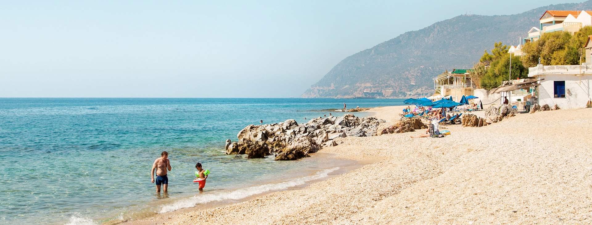 Lesbos Find Billige Rejser Til Lesbos Spies