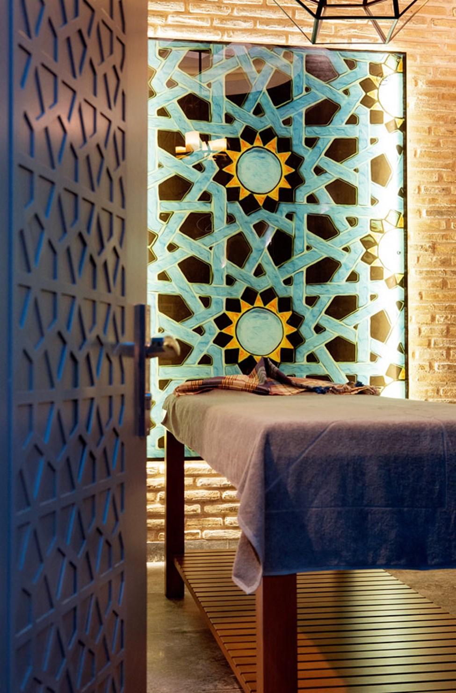 Sunprime Spa tilbyder skønne behandlinger for hele kroppen