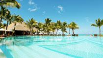 Paradis Beachcomber Golf Resort & Spa - hoteller for dig der vil have fred og ro.
