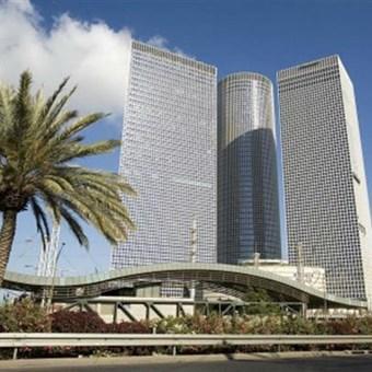 Hoteller Israel Bestil Dit Hotel Her Spies