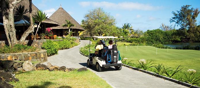 Rejser til Mauritius. Bestil rejser til  Mauritius hos Spies