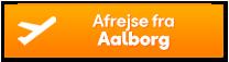 Rejser fra Aalborg