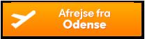 Rejser fra Odense