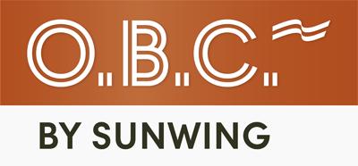 obcbysunwing