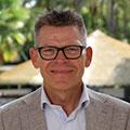 Jan Vendelbo