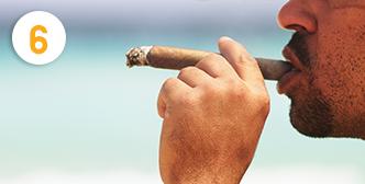 Cigarlandet Cuba