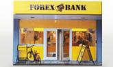 Find din Forex
