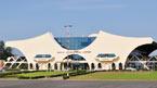 Banjul Airport Lounge (skal bestilles hjemmefra)