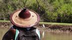 Makasutu og Sindola - to dage (kan bestilles hjemmefra)
