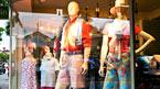 Benyt hjemrejsen til shopping i Burgas