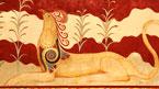 Knossos (kan bestilles hjemmefra)