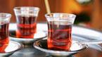 Bodrum - Tyrkiet (kan bestilles hjemmefra)