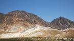 Vulkanøen Nissyros (kan bestilles hjemmefra)