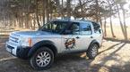Jeepsafari Kos (kan bestilles hjemmefra)