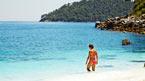 Beach Safari (kan bestilles hjemmefra)