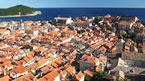Dubrovnik (kan bestilles hjemmefra)