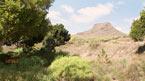 Vandring i Anaga